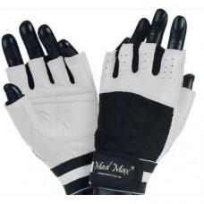 Перчатки Classic MFG 248 MadMax