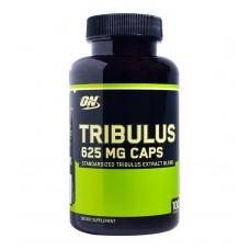 Трибулус Tribulus 625 Caps Optimum Nutrition (100 капс)