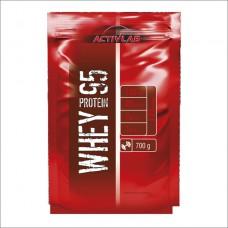 Протеин Whey Protein 95 Activlab (700 г)