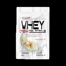 Whey Cream Delicious Blastex (700 гр)