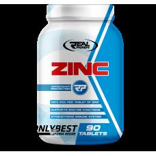 Zinc Real Pharm (90 табл)