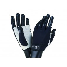 Перчатки Basic MFG 250 MadMax
