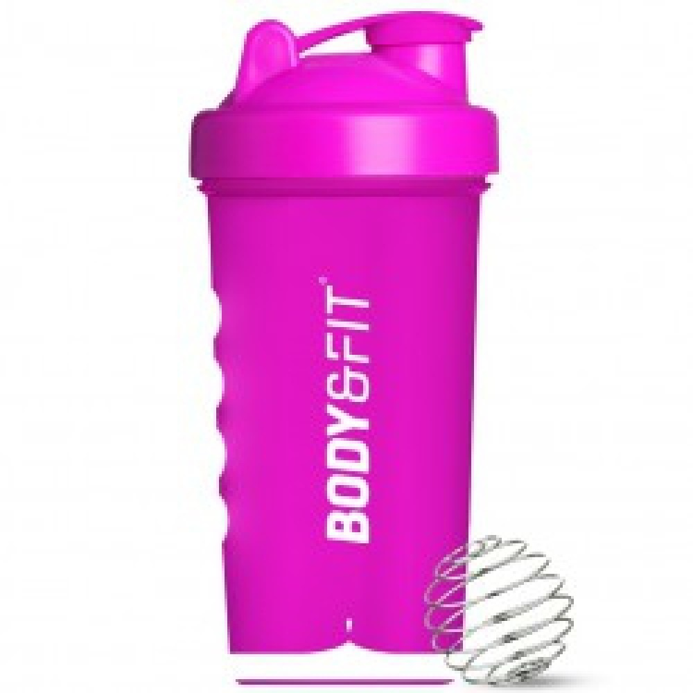 Shakebeker Pro Body and Fit ( 700 мл)