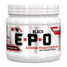 E.P.O Black Nex Pro Nutrition (400 гр)