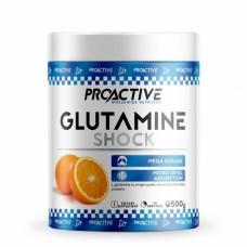 Glutamine ProActive (500 гр)