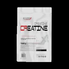 Creatine Xline Blastex (1000 гр)