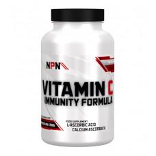 Vitamin C Immunity Formula Nex Pro Nutrition (250 гр)