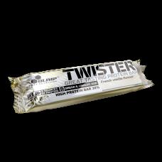 Twister Hi Protein Bar 30% Olimp (60 г)