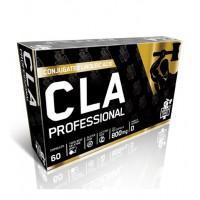 Professional CLA IronMaxx (60 капс)