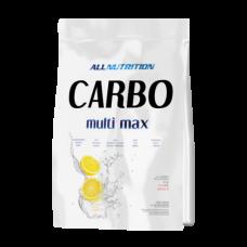 Carbo Multi Max All Nutrition  (3000 гр)