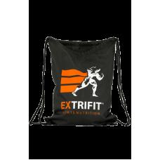 Сумка Extrifit