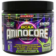 AminoCore BCAA  AllMax (105 гр)