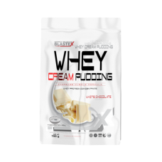 Whey Cream Pudding Blastex (700 гр)