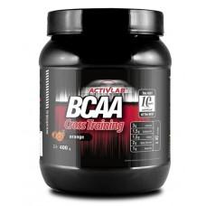 Аминокислоты BCAA 100% Activlab (400 г)