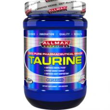 Taurine AllMax  (400 гр)