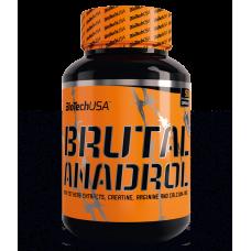 Brutal Anadrol Brutal Nutrition (90 капс)