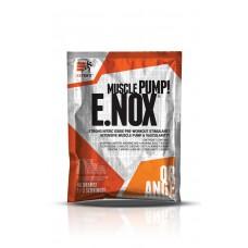 E.nox Shock ExTrifit (46 гр)