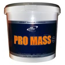 Pro Mass Pro Nutrition (6000 гр)