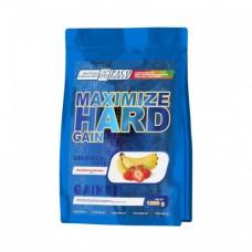 Maximize Hard Gain Paco Power (1000 гр)