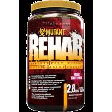 Rehab Mutant (1280 гр.)