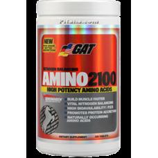 Amino 2100 GAT (325 табл.)