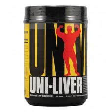 Uni-Liver Universal Nutrition (500 табл)