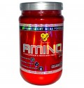 Amino-X BSN (435 гр)