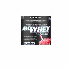 AllWhey Classic AllMax  (43 гр)