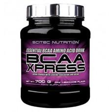 BCAA Xpress Scitec Nutrition (700 гр)