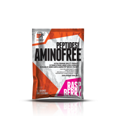 Aminofree Peptides ExTrifit (6.7 гр)