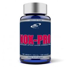 Nox-Pro Pro Nutrition (100 капс)