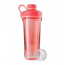 Шейкер Radian Blender Bottle коралловый (940 мл)