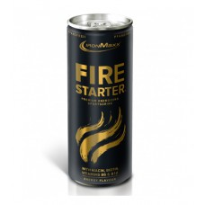Firestarter IronMaxx (250 мл)