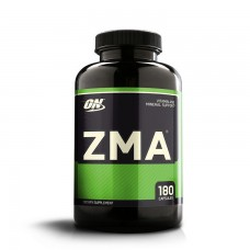 ZMA Optimum Nutrition (180 капс)
