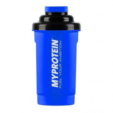 Shaker Fit Blue MyProtein (700 мл)