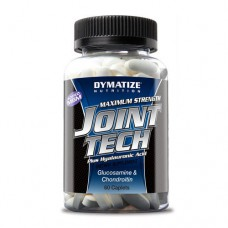Joint Tech Dymatize Nutrition (60 табл)