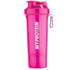 SmartShake Slim Pink MyProtein (500 мл)