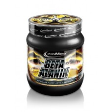 Beta Alanin IronMaxx (500 гр)