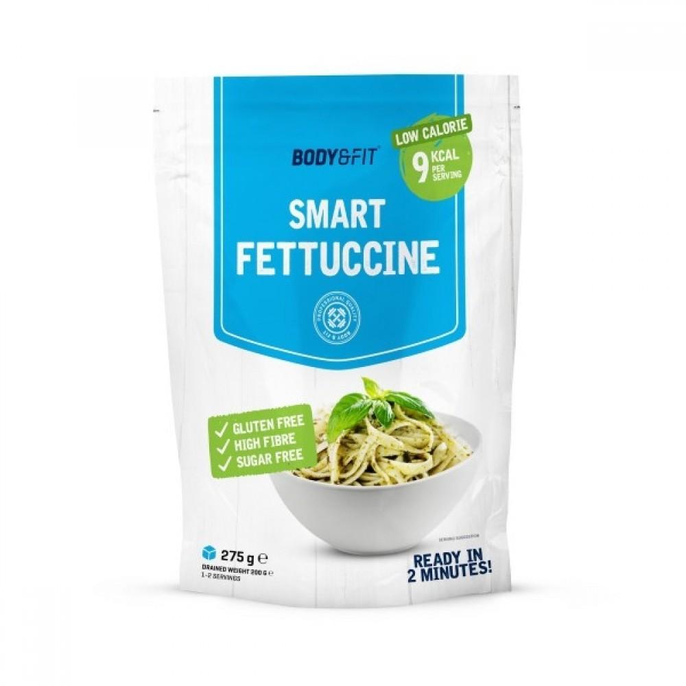 Smart Pasta Fettucini Body and Fit ( 275 гр)