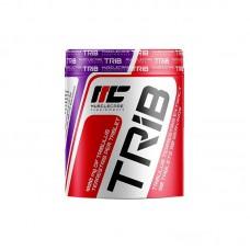 Trib Muscle Care (90 табл)