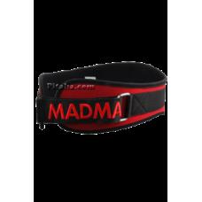 Пояс Simply The Best MFB 421 MadMax