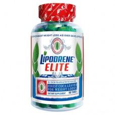 Lipodrene Elit Hi-Tech Pharmaceuticals (90 капс)
