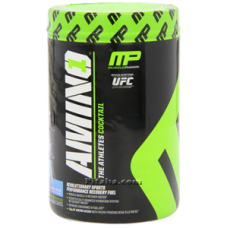 Amino 1 MusclePharm (426 гр.)