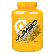 Jumbo Professional Scitec Nutrition (3240 гр)