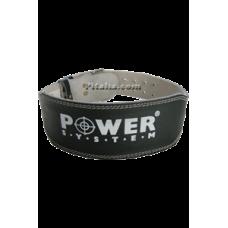 Пояс Power Basic PS-3250 Power System