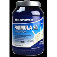 Formula 80 Evolution Multipower (750 гр.)