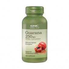GUARANA Gnc (100 капс)