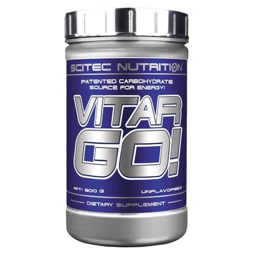 VitarGo! Scitec Nutrition (900 гр)
