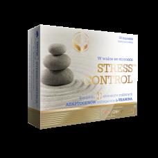 Stress Control Olimp (30 капс)