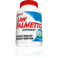 Saw Palmetto San Nutrition (60 капс)
